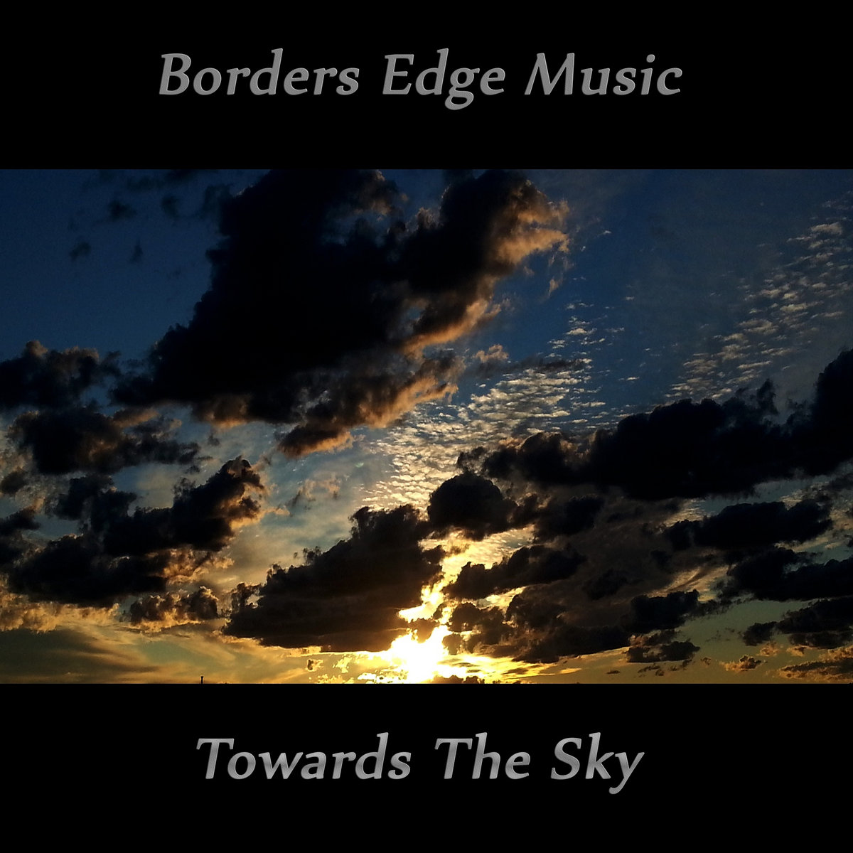 https://bordersedge.bandcamp.com/album/towards-the-sky