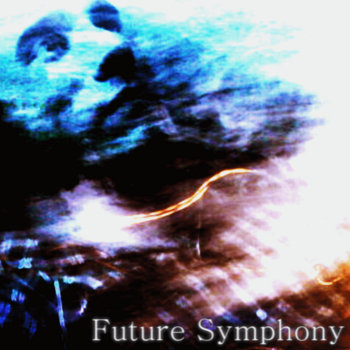 Future Symphony cover art