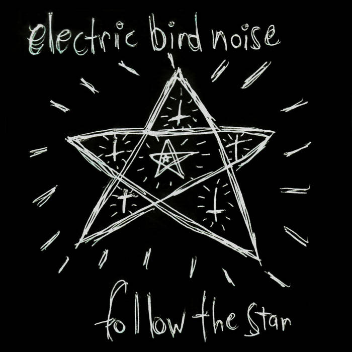 Follow the Star cover art