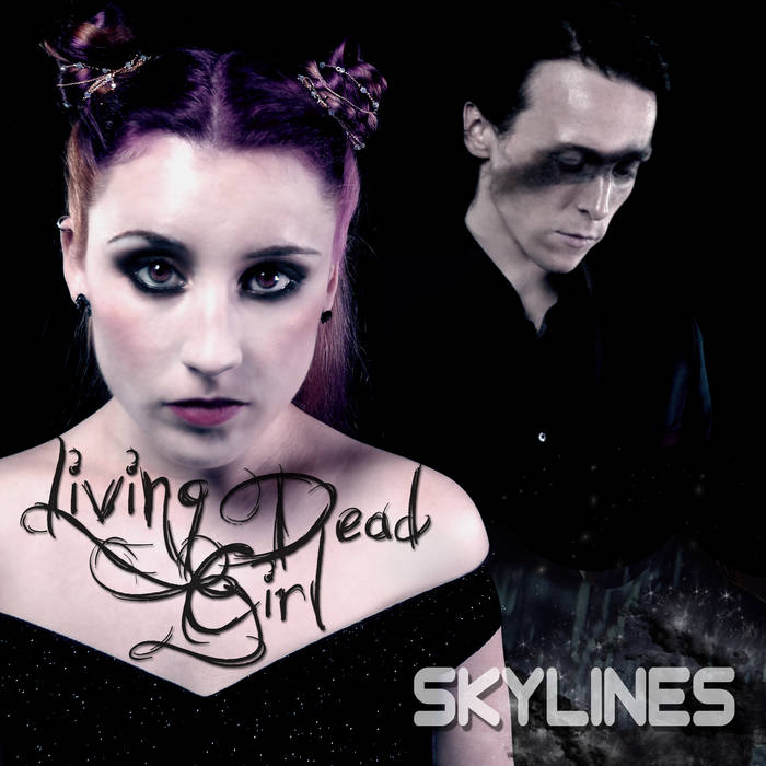 Skylines cover art