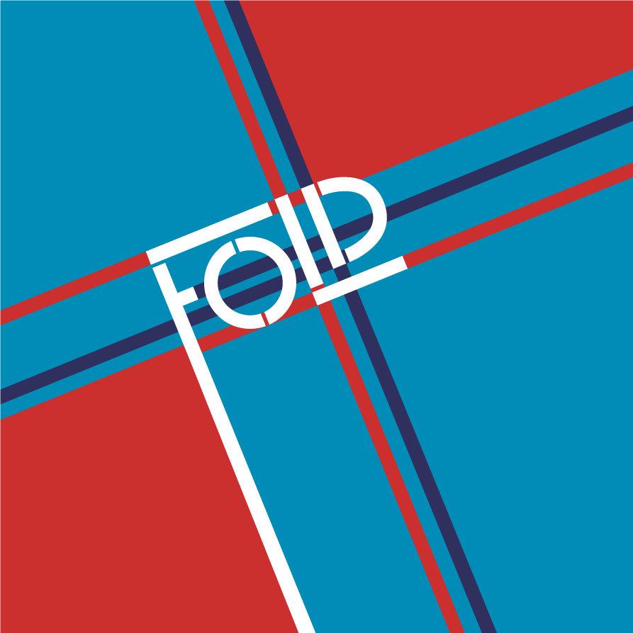 Fold - Fold (2015)