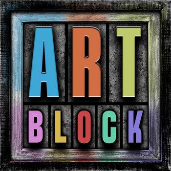 [découverte] Art Block #pop/rock A2139578388_2