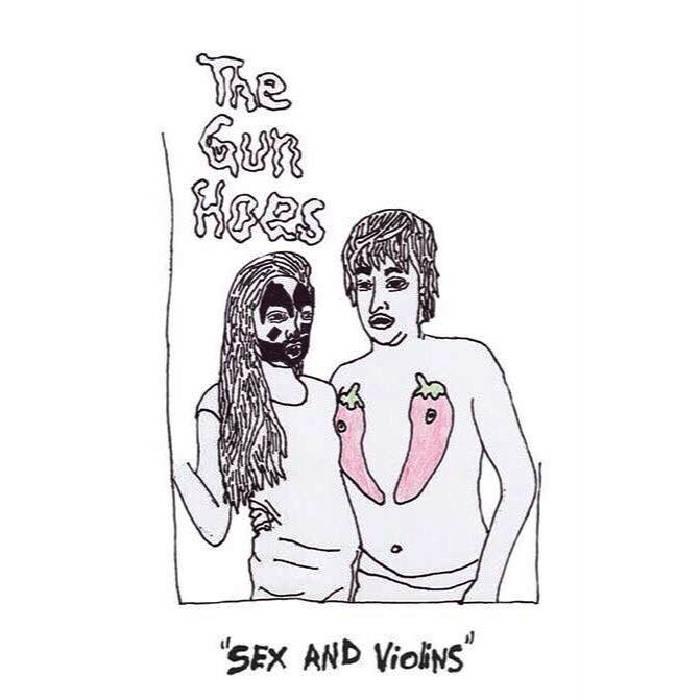 the-gun-hoes