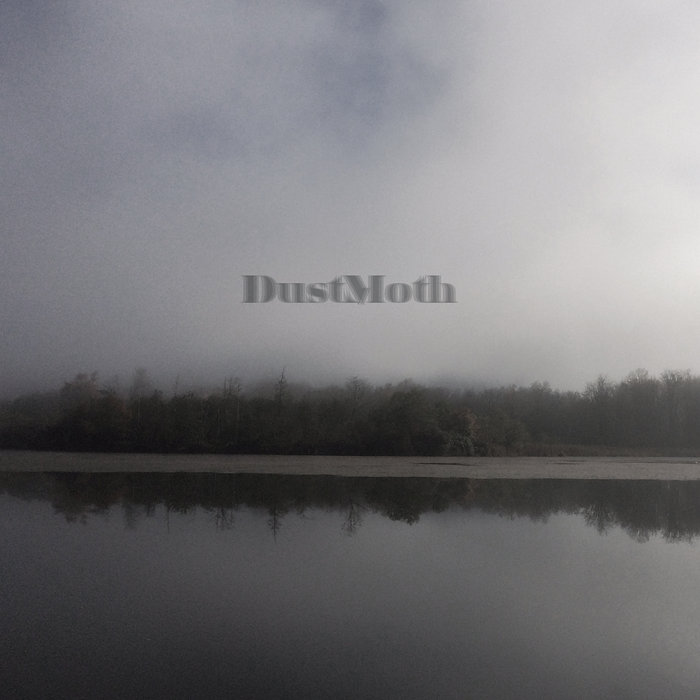 Dragon Mouth cover art
