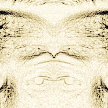 Droid  by  Dj El D cover art