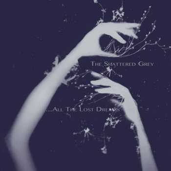 ...all the lost dreams (MASTERED) cover art