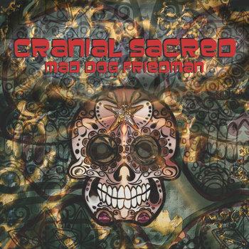 Cranial Sacred