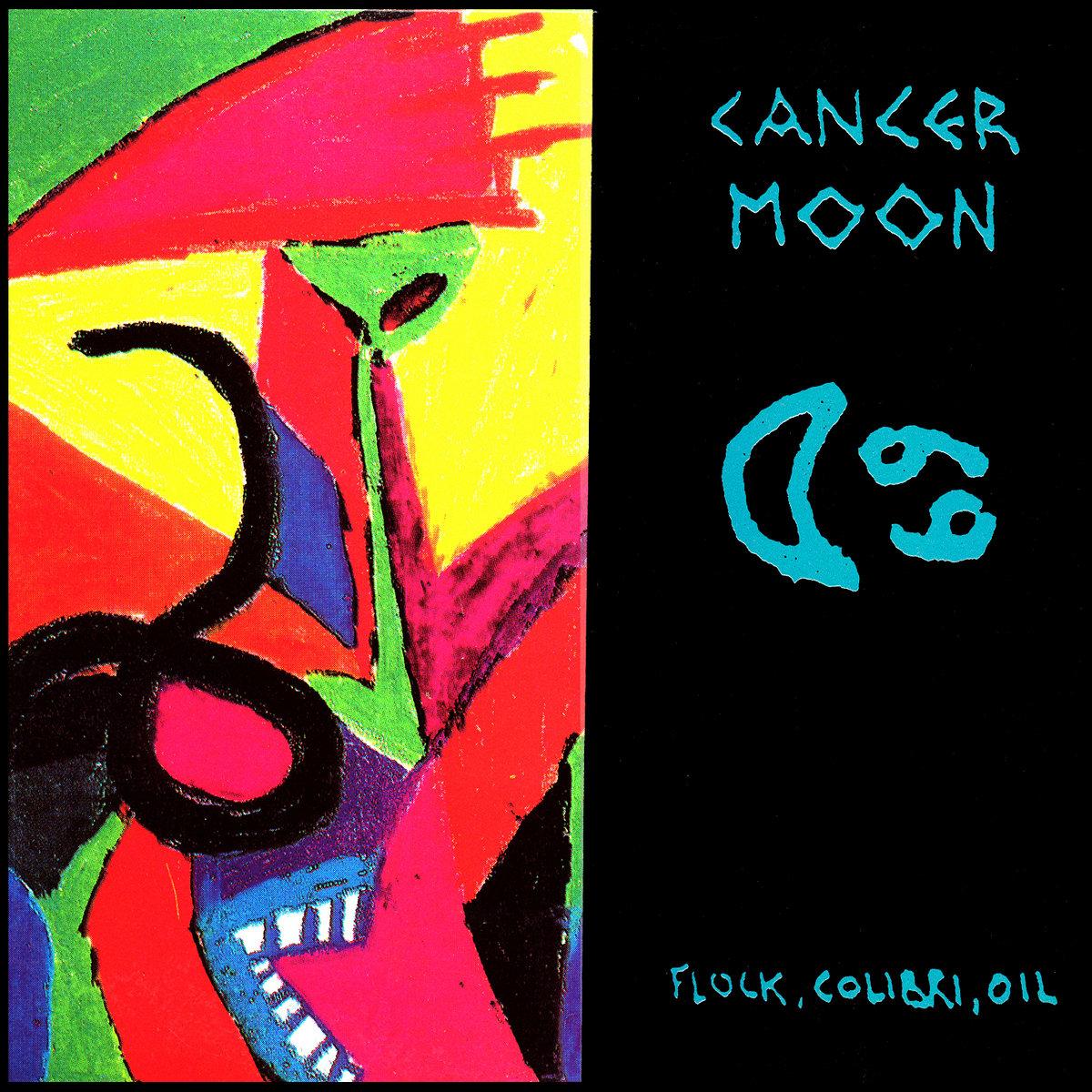 Cancer Moon - Página 2 A2235965085_10