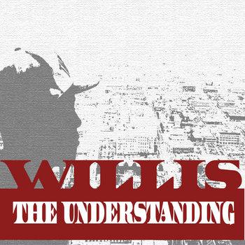 The Understanding cover art