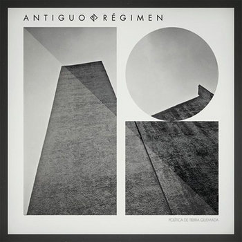 "Antiguo Régimen ""Politica de Tierra Quemada"" 