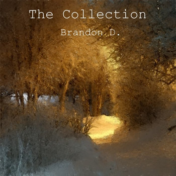 The Collection cover art