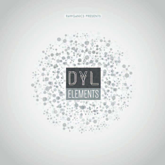 Dyl - Elements