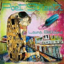 Poet Streets cover art