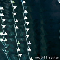 System cover art