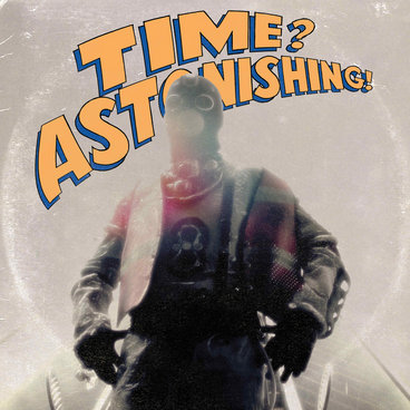 Time? Astonishing! main photo