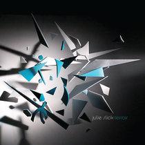Terroir cover art