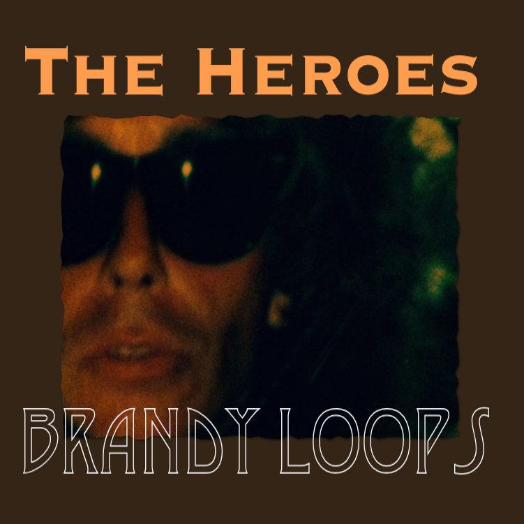 https://chrisbradford.bandcamp.com/track/brandy-loops-single