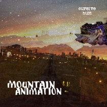 Cursive Hum cover art