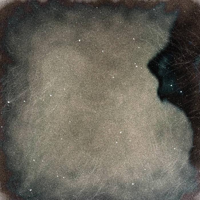 DeathLetters (Debris) cover art