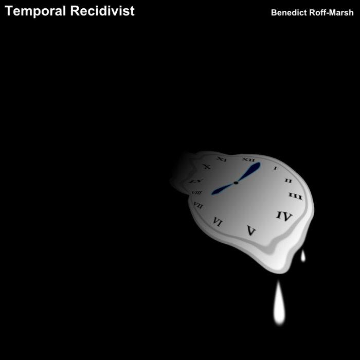 Temporal Recidivist