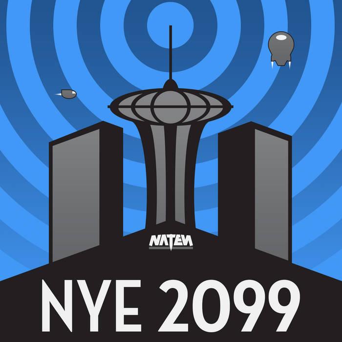 Naten - NYE 2099