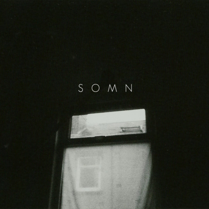 Somn cover art
