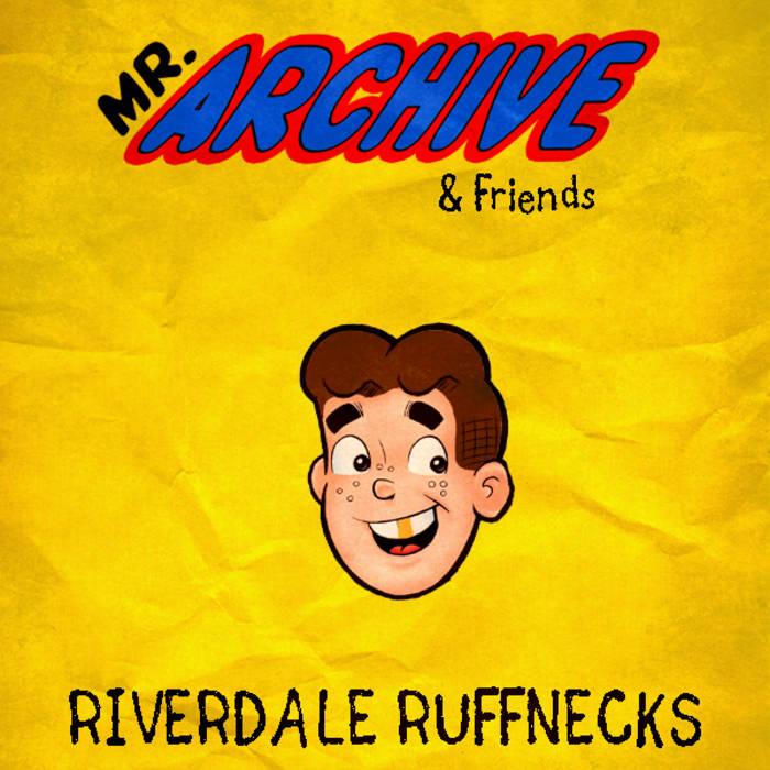 Riverdale Ruffnecks