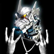 TheFlyingSkulls - West Coast Bass (Mochipet Remix) cover art
