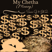 My Chetha (Money) cover art