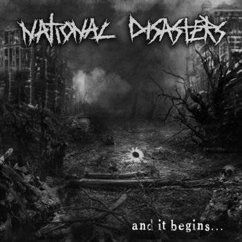 National Disasters