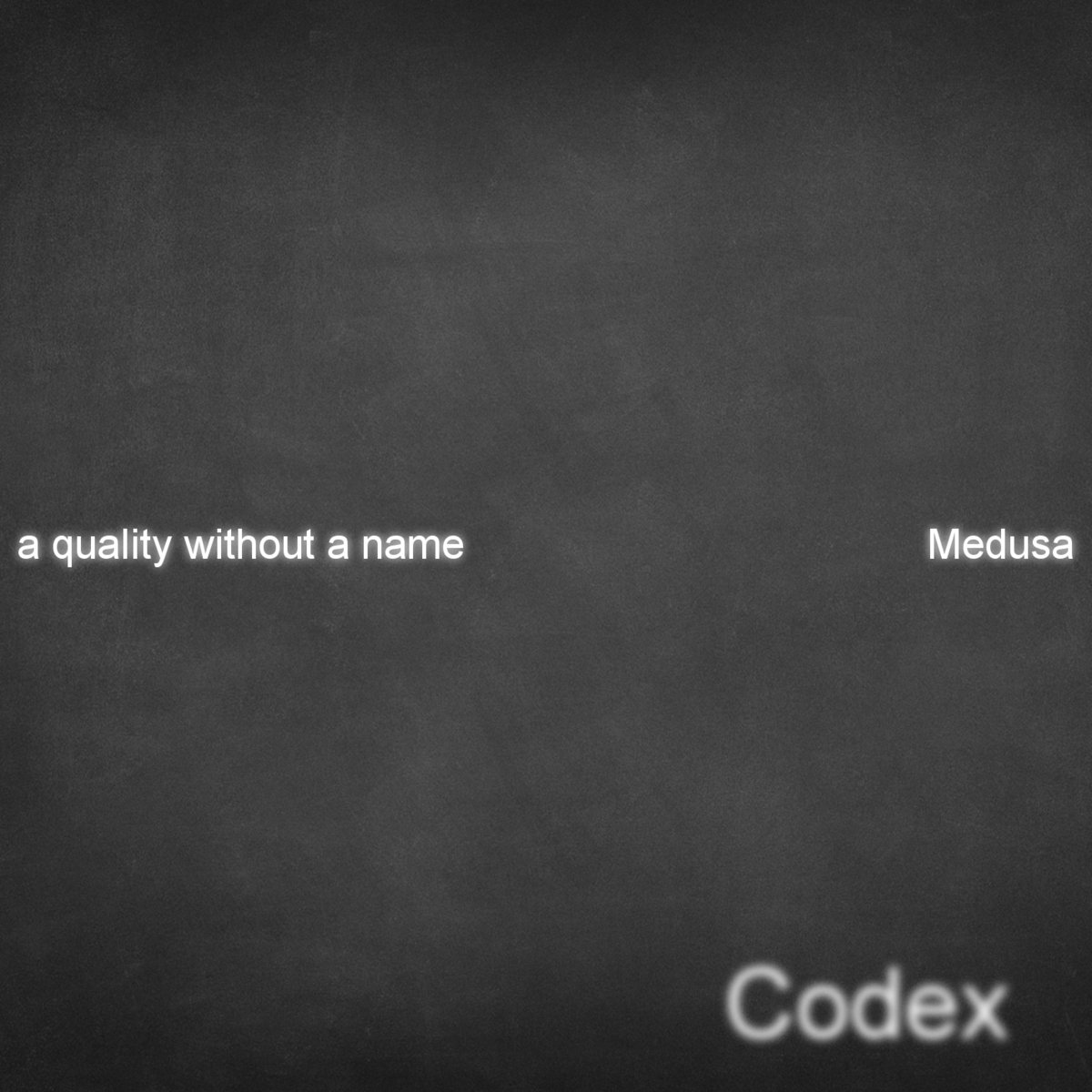 https://dhaturarecords.bandcamp.com/album/medusa