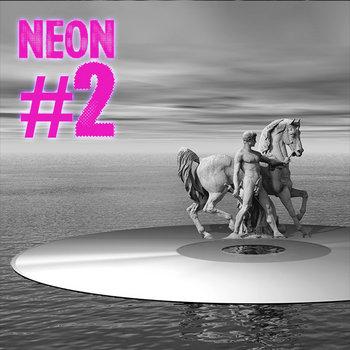 Neon #2: Napo cover art