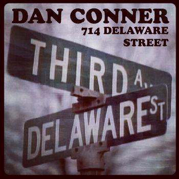 Dan Conner
