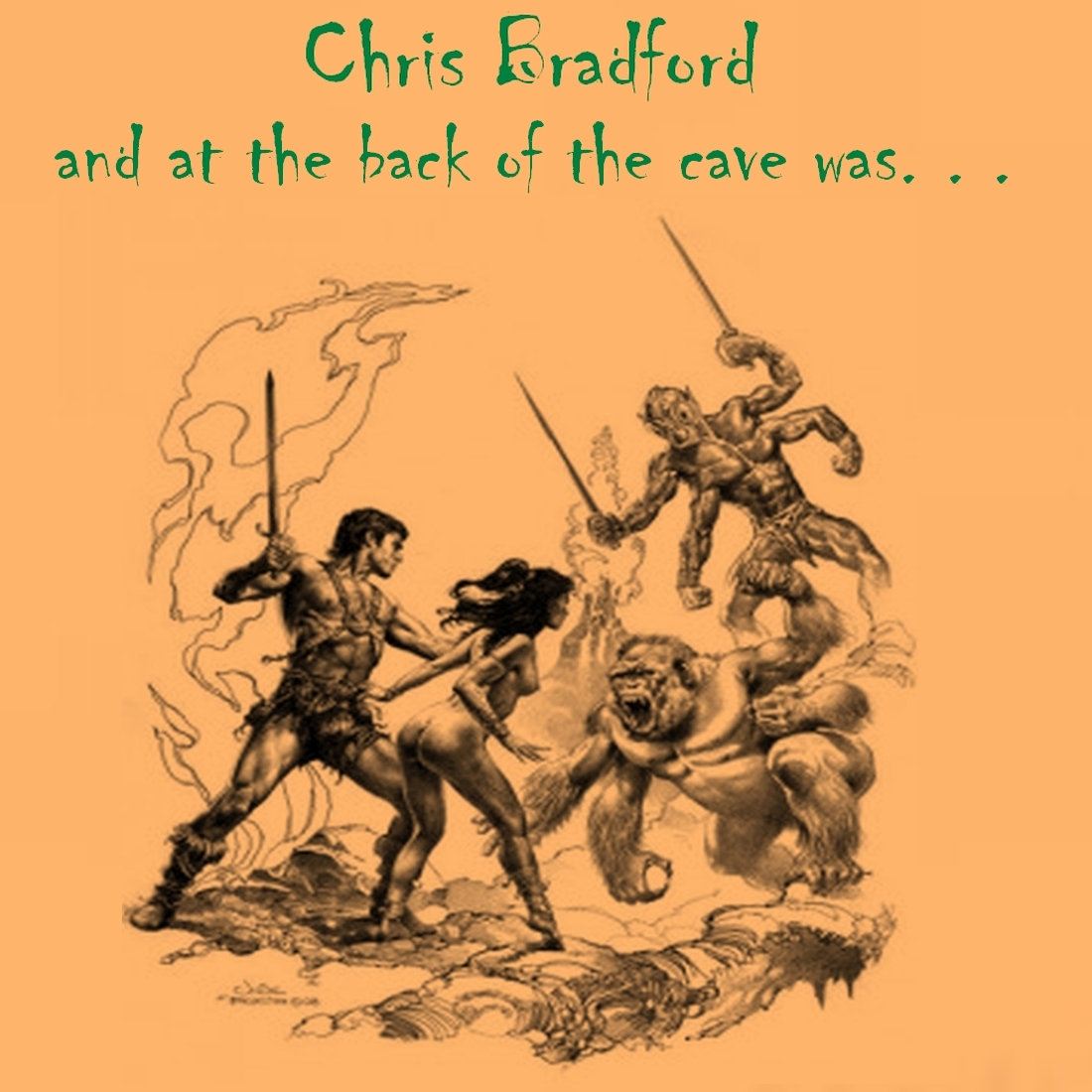 https://chrisbradford.bandcamp.com/album/and-at-the-back-of-the-cave-was