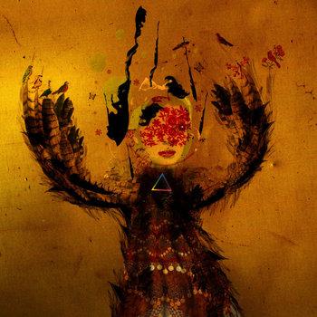 Pistachio Island Remixes cover art