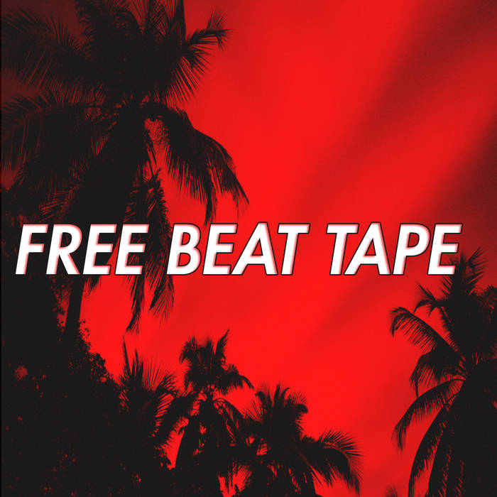 Free Beat Tape cover art