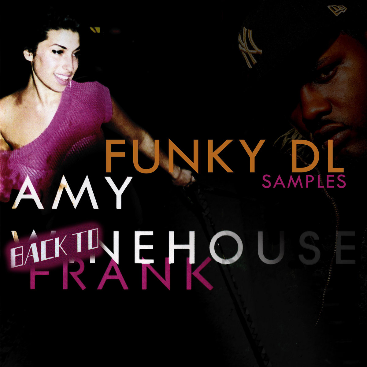 Amy Winehouse audio samples Amy Winehouse Google