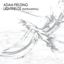 Lightfields (Instrumental Version) cover art