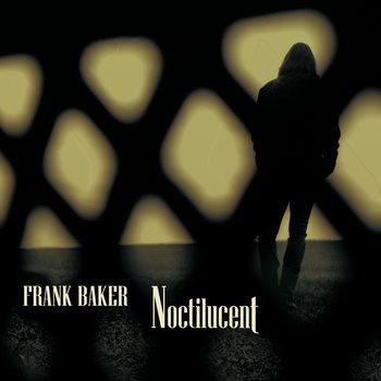Noctilucent cover art