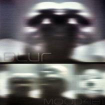 Blur cover art