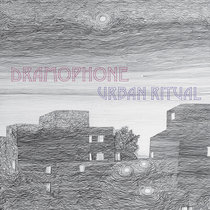 Urban Ritual cover art