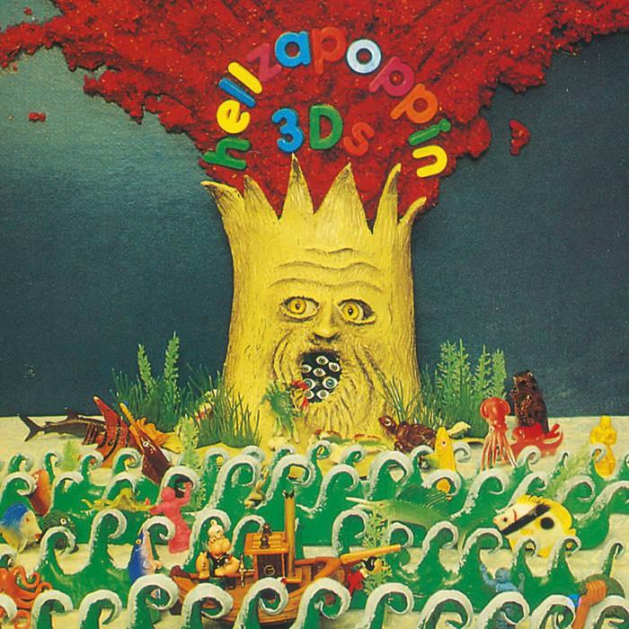 DUNEDIN SOUND TAPES - La mejor música neozelandesa de los 80 y 90. - Página 10 A2741024756_16
