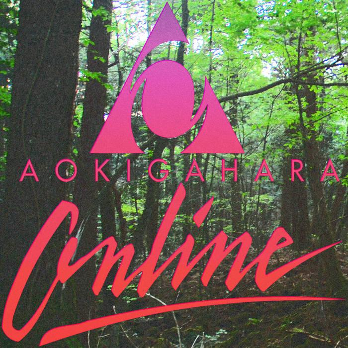 Aokigahara Online - Aokigahara Online
