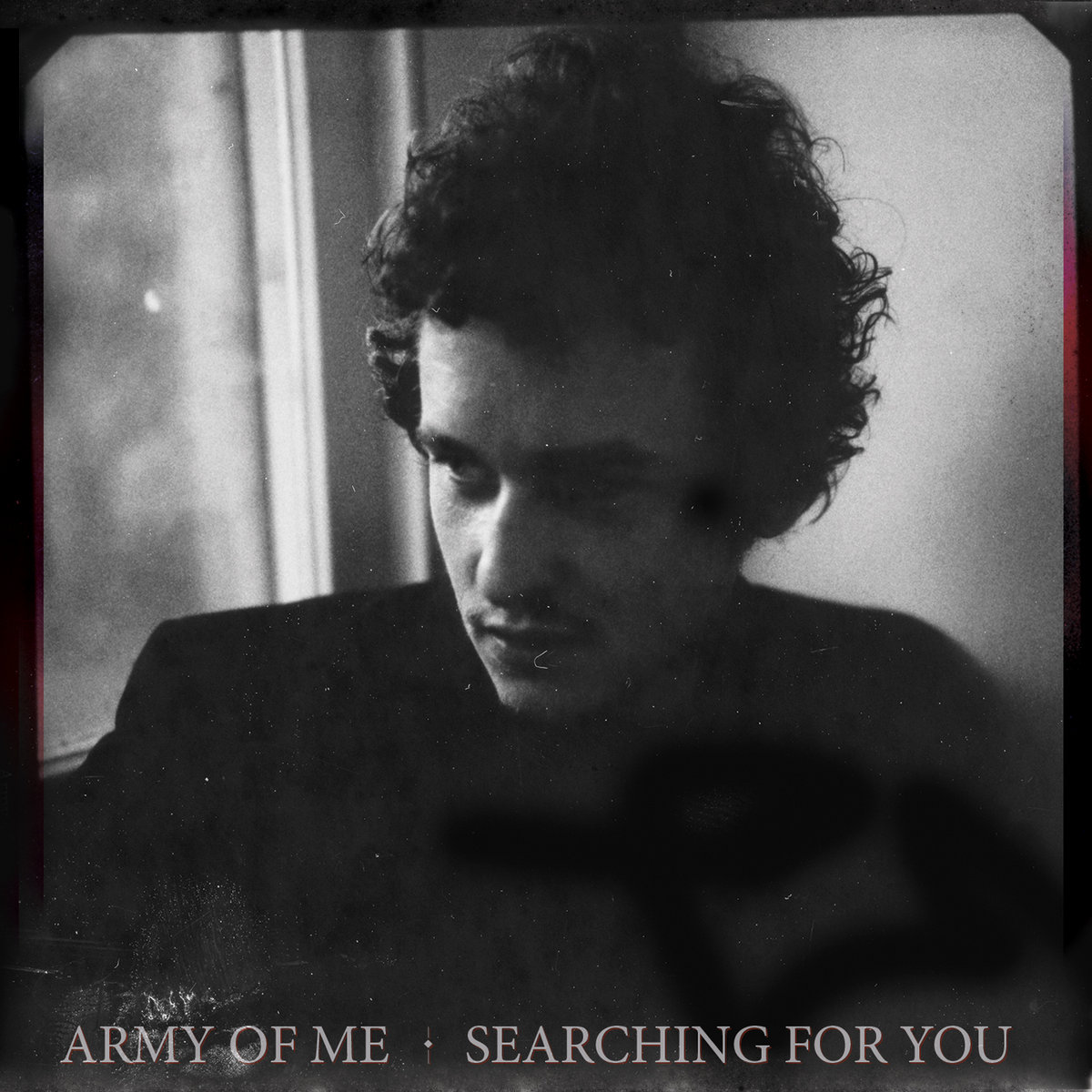 Album Cover Search Searching For You Cover Art