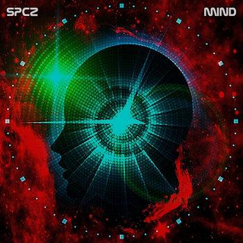 spcz - mind