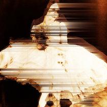 Broken Ballerina cover art
