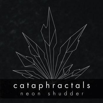 cataphractals cover art