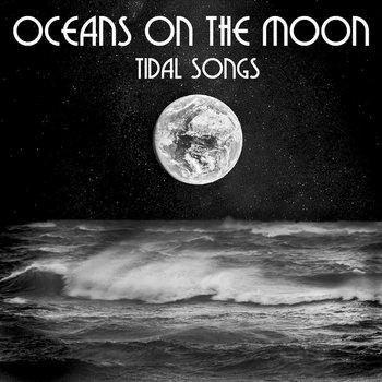 tidal songs