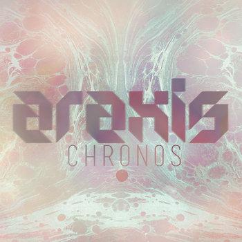 Araxis - Chronos (2015)
