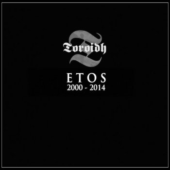 ETOS cover art